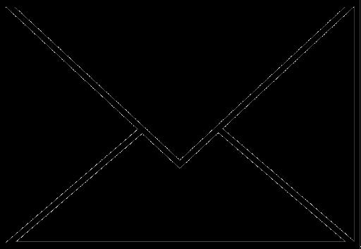 envelop2